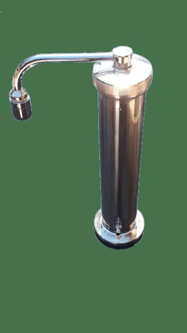 seemanns eco trinkwasserfilter