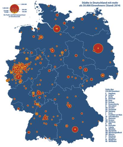 Karte_Deutschland_Städte_über_50000_Einwohner